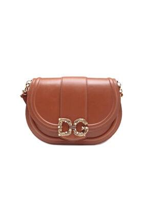 Dolce & Gabbana Dolce&gabbana Kadın Çanta Bb6826-ak295-8m308