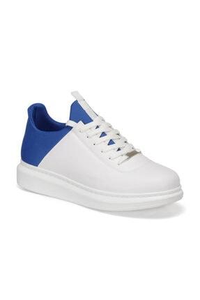 Forester Ec-1120 Beyaz Erkek Ayakkabı