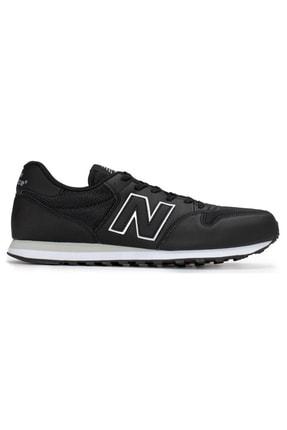 New Balance Erkek Yürüyüş Ayakkabısı - 500 - GM500NBL