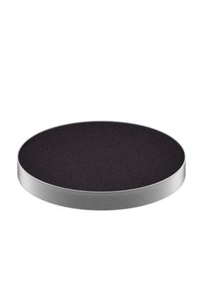 Mac Göz Farı - Refill Far Carbon 1.5 g 773602572823