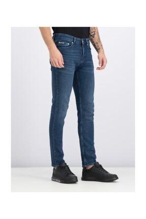Versace Versace Jeans