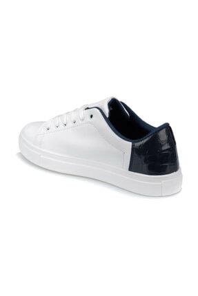 Polaris 91.311667.Z Lacivert Kadın Sneaker Ayakkabı