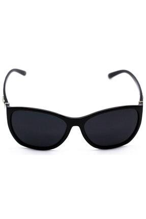 Toms Teddy Kadın Polarize Güneş Gözlüğü 7009-3 C101P