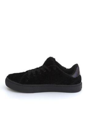 Letoon Kadın Sneaker - BLACKFURZN
