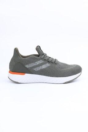 Letoon Unisex Casual Ayakkabı - 4850UNX