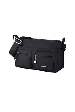 Samsonite Siyah Unisex Move 3.0 Backpack 51556