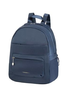 Samsonite Lacivert Unisex Move 3.0 Backpack 51555