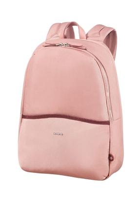 "Samsonite Bordo Unisex Nefti - Backpack 14.1"" 12281"