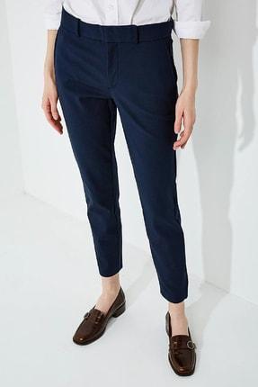 Ralph Lauren Kadın Lacivert Pantolon 1446987890740