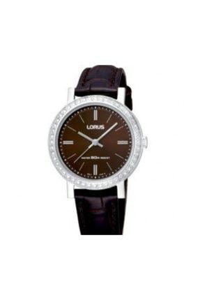 Lorus  Rg253hx9 'aydın Saat Garantili' Kadın Kol Saati