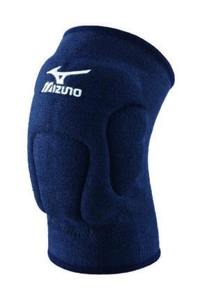 Mizuno Unisex Dizlik - Z59Ss891 14 Vs1 Knee Pad - Z59SS891-14
