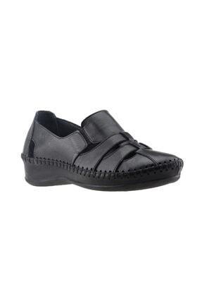 Venüs Kadın Ayakkabı 18793300