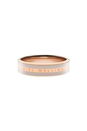 Daniel Wellington Classic Ring Desert Sand Rose Gold 60