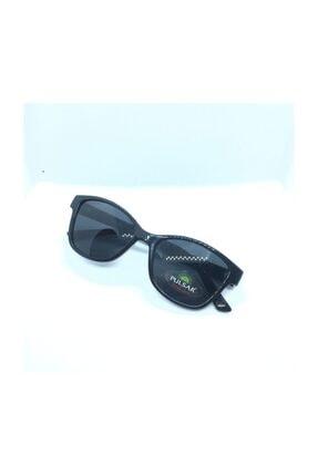 Pulsar Unisex Gözlük