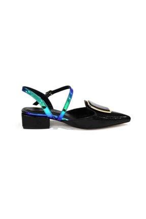 Kriste Bell 2757 Zenne Kadın Sandalet