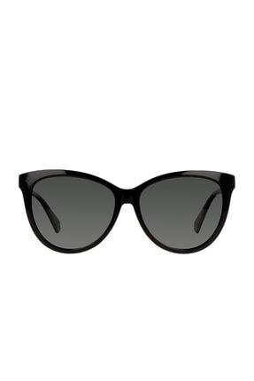 POLAROID Kadın Güneş Gözlüğü GU034756