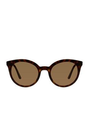 Prada Kadın Gözlük 02xs 2au8c1 53*21*145