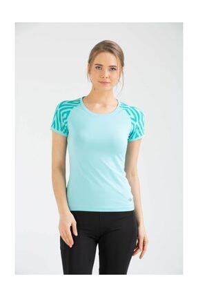 Umbro Kadın T-shirt Vf-0001 Rudy Sportswear Tshirt