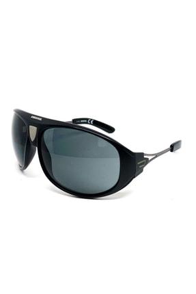 Diesel 0052 01a 65 Kadın Gözlük