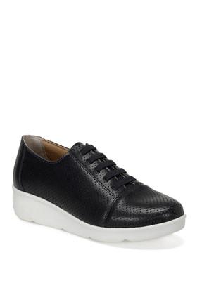 Polaris Lacivert Kadın Ayakkabı 91.100692.Z