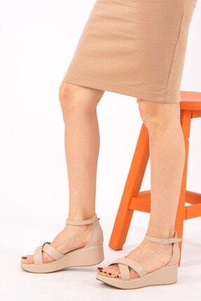 Fox Ten Kadın Sandalet H820500109