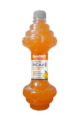 Dumbbell Bcaa Plus 475 ml -Portakal Mango 6943