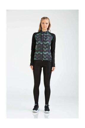 Umbro Kadın Tayt Sweat Takım Va-0006 Ewa Track Suit