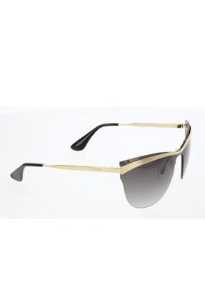 Osse Os 3065 04 Kadın Güneş Gözlüğü