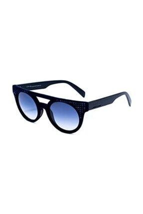 Italia Independent Kadın Güneş Gözlüğü