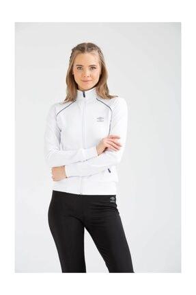 Umbro Kadın Eşofman Takım Va-0011 Vivin Track Suit
