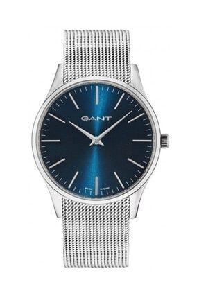 Gant Kadın Kol Saati Gt033002