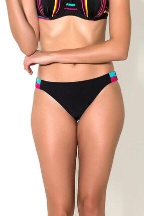 CAMASIRCITY 2857 Slip Bikini Altı Görsel