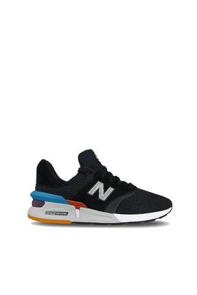New Balance Erkek Günlük Spor Ayakkabı MS997XTD