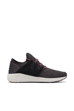 New Balance Kadın Günlük Spor Ayakkabı WCRUZDM2