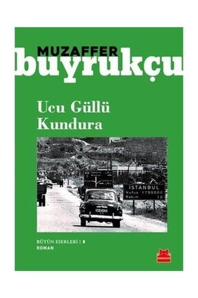 Ucu Güllü Kundura 524275