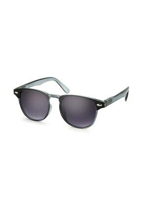 Di Caprio Kadın Oval Güneş Gözlüğü DH1525B