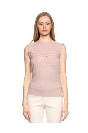 Nina Ricci Kadın Bluz