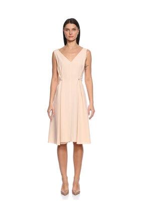 Nina Ricci Kadın Elbise