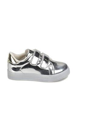Gigi Kız Çocuk Ayakkabı 000000000100341091