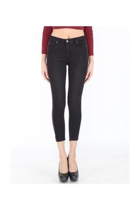 Twister Jeans Mındy 9210-01 C 01