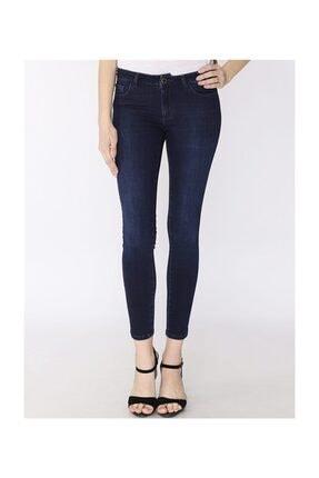 Twister Jeans Lima Orta Bel Jean 9046-50