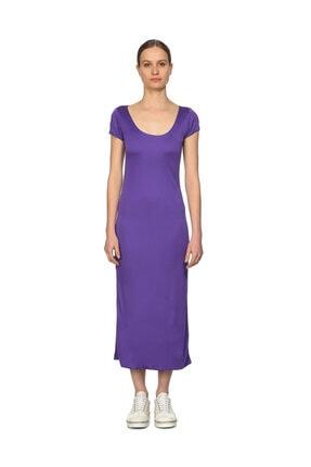 Ralph Lauren Kadın Elbise