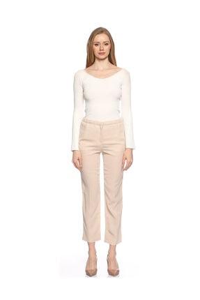Nina Ricci Kadın Pantolon