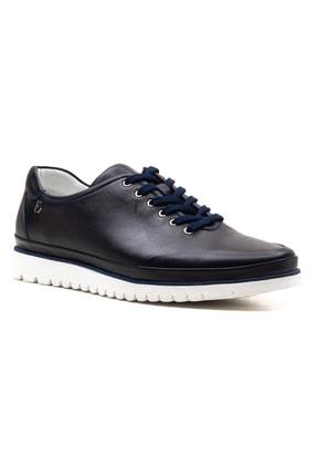 Ferre Milano Günlük Ayakkabı Siyah