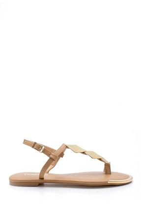 Kadın Sandalet(m20s1448-11) 20SFE201218