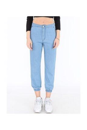 Twister Jeans Açık Mavi Kadın Jeans
