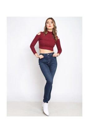 Twister Jeans Selın 9259-2638-02 (y) Tw02