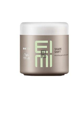 Wella EIMI Shape Shift Molding Gum Saç Şekillendirici 150 ml 8005610574905