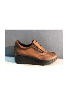 Ayakkabı Ayakkabı 5097
