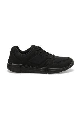 Forester 19015 Siyah Erkek Spor Ayakkabı